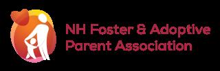 NH Foster & Adoptive Parent Association